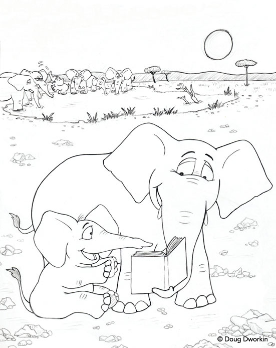 california redwood coloring pages - photo#20